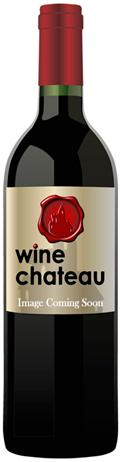 Sacha Lichine Red Blend No 8